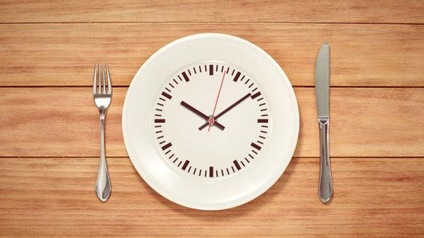 fastingclock