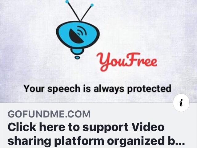Media Platform